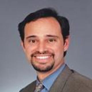 Adam Katz, MD