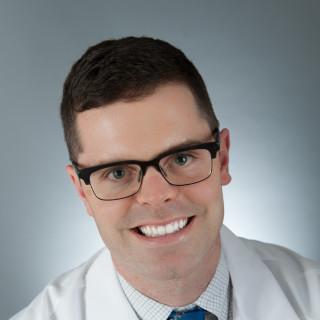 Clark Smith, MD