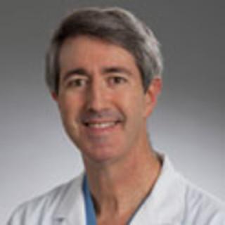John Dein, MD