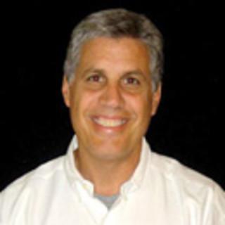 Robert Mirabile, MD