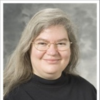 Diana Dupont, PA