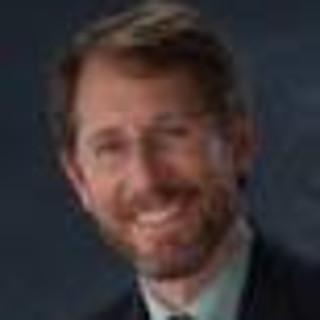 Douglas Myers, MD