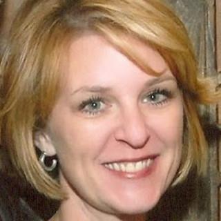 Stacey Hatcher, MD