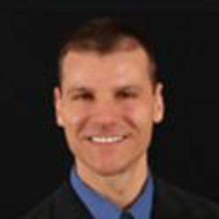 Daniel Ross, DO
