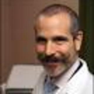 Samuel Rafalin, MD