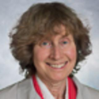 Wendy Hozman, MD