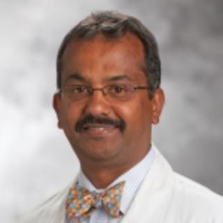 Sathya Jyothinagaram, MD