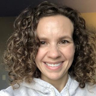Talia Sierra, PA avatar