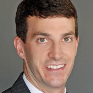 Daniel Christie, MD