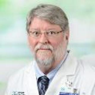 Arthur Green III, MD