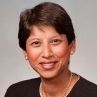 Ajanta Goswami, MD