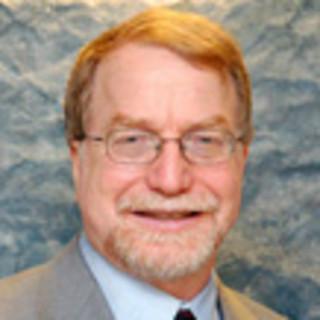 Robert Fishberg, MD
