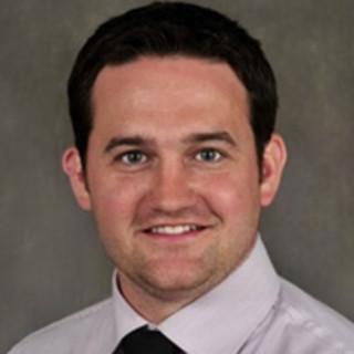 Matthew Porac, MD