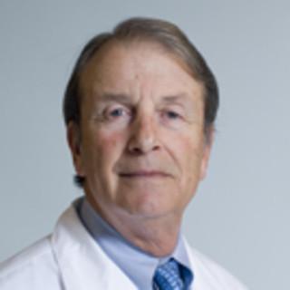 Theodore Ongaro, MD