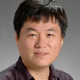 Ru-Jeng Teng, MD