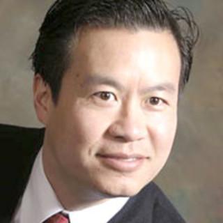 Tom Chang, MD