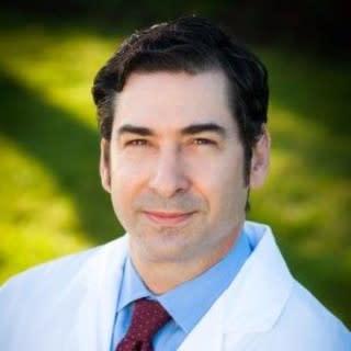 David Leopold, MD