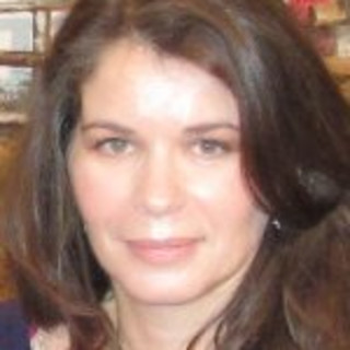Anahita Dabo-Trubelja, MD