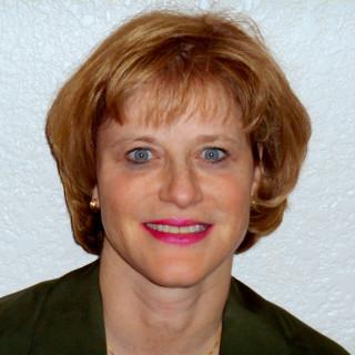 Leslie Stewart, MD