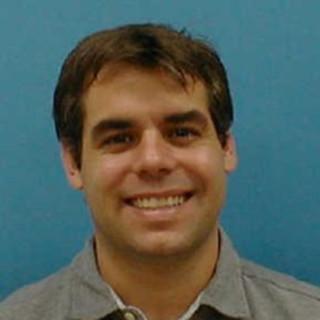 Michael Garcia, MD