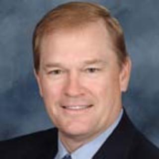 Joseph Lennert, MD