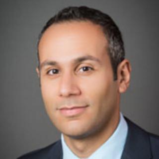 Wassim Diab, MD
