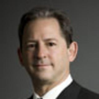 Michael Gordon, MD