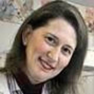 Stefani Filak, MD