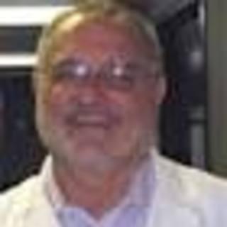 Robert Eslinger, DO