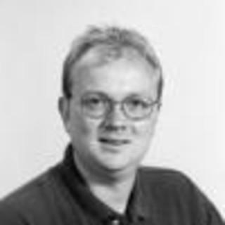 Douglas Bierma Jr., MD