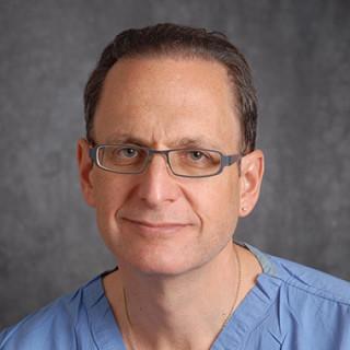 David Kagle, MD