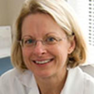 Kimberly Workowski, MD