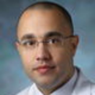 Mouen Khashab, MD