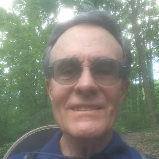 J. Michael Keller, MD