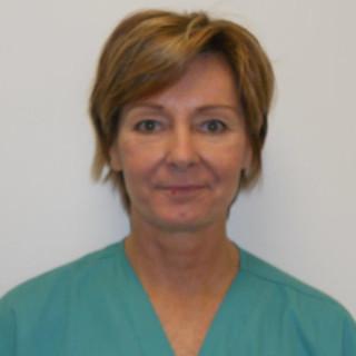 Marion Sullivan, MD
