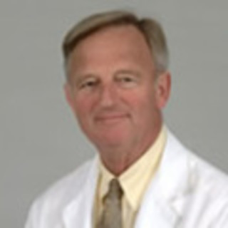 Peter Cotton, MD