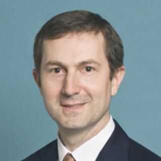 Noah Meltzer, MD