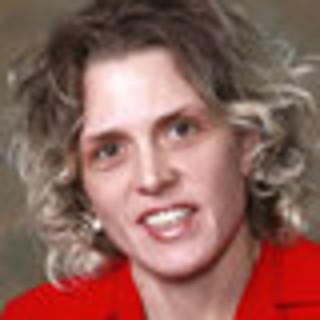 Juanita Bhatnagar, MD