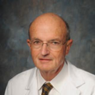 Winfield Williams, MD