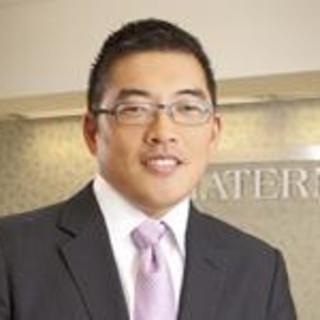 Michael Ahn, DO