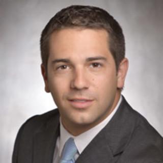 Robert Meisner, MD