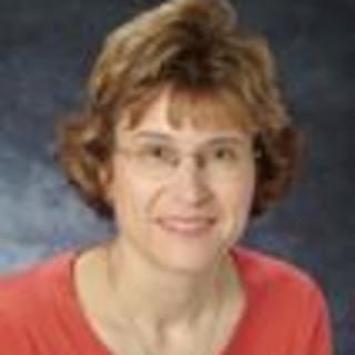 Mary Len, MD