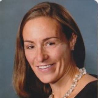 Sarah Majercik, MD