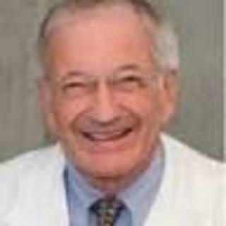 Anthony Nesburn, MD