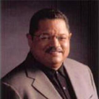 Carl Williams Jr., MD