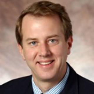 Walter Conlan III, MD