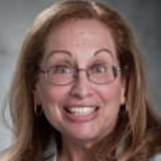 Susan Schy, MD