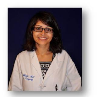 Reena Bhatt, MD