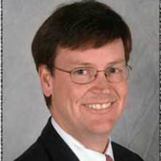 Howard Barker, MD