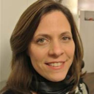Alexandra Riccio